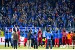 Than Quảng Ninh, Hà Nội FC phải thuê sân xịn đá AFC Cup 2017