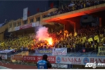 19 NQM - HA NOI FC vs FLC THANH HOA     23