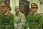 Sáng nay, xét xử vụ án 4 bà cháu bị sát hại trong đêm ở Quảng Ninh