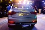 Hyundai Grand i10 sedan 2017 Viet Nam, Hyundai Grand i10 sedan, Hyundai Grand i10 sedan ra mắt, o to moi ra mat, gia xe Hyundai Grand i10 sedan, hinh anh Hyundai Grand i10 sedan, gia xe huyndai 2017, gia xe Hyundai Grand i10 sedan viet nam, o to, gia o to, huyndai xcent, huyndai viet nam, công nghệ, o to, tin tức mới, tin tức trong ngày, vtc, vtc.vn -3