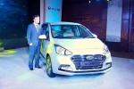 Hyundai Grand i10 sedan 2017 giá 189 triệu đồng lộ ảnh thực tế