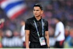 AFF Cup 2016: Kiatisak tự tin thắng được Indonesia