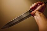 Xô xát trên bàn nhậu, anh dùng dao đâm em trai chết tại chỗ