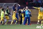 Video xem trực tiếp FLC Thanh Hóa vs Than Quảng Ninh đá bù vòng 11 V.League