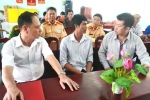 Khen thưởng tài xế xe tải cứu xe khách: Tranh cãi trái chiều, công an Lâm Đồng lên tiếng