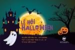 halloween cover-01