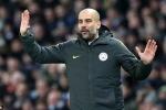 Guardiola chua chát: 'Lúc nào cũng là lỗi của Man City'