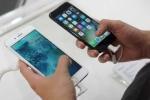 iPhone đời cao ngày càng đắt hàng tại Việt Nam