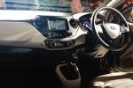 Hyundai Grand i10 sedan 2017 Viet Nam, Hyundai Grand i10 sedan, Hyundai Grand i10 sedan ra mắt, o to moi ra mat, gia xe Hyundai Grand i10 sedan, hinh anh Hyundai Grand i10 sedan, gia xe huyndai 2017, gia xe Hyundai Grand i10 sedan viet nam, o to, gia o to, huyndai xcent, huyndai viet nam, công nghệ, o to, tin tức mới, tin tức trong ngày, vtc, vtc.vn -4