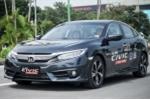 Ô tô nhập khẩu sắp thống lĩnh thị trường Việt Nam