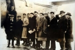 Máy bay chở Man Utd rơi năm 1958: Bi kịch từ những quyết định sai lầm
