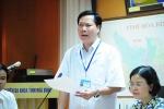 Sốc phản vệ ở Hòa Bình: Vì sao Dược phẩm Thiên Sơn vẫn trúng thầu, dù bị cảnh báo?