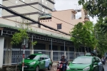 Phó chủ tịch Rạch Giá sai phạm vẫn tái đắc cử: 'Không có gì bất thường'