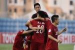 23h15 trực tiếp U19 Việt Nam vs U19 Bahrain: Đời người chỉ có một lần