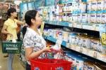 Giá sữa bị thao túng?