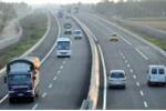 1km đường cao tốc Việt Nam tốn gần 600 tỷ đồng