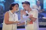 My Linh huong dan cho Quang Dat (3)