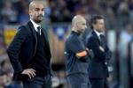 Jose Mourinho vs Pep Guardiola: Mourinho cuồng điên báo thù Guardiola