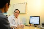 Tinh hoàn ẩn: Chữa trị ngay nếu không muốn bị ung thư
