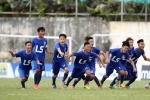 Trực tiếp U15 HAGL vs U15 Tây Ninh - Giải U15 Quốc Gia 2017
