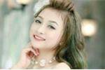 DJ Hà thành lộng lẫy trong trang phục cô dâu đầy quyến rũ