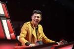 Trực tiếp tập 2 Giọng hát Việt nhí 2016 – The Voice Kids: Lộ diện 'át chủ bài' của Noo Phước Thịnh