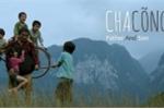 'Cha cõng con' đoạt hàng loạt giải thưởng lớn quốc tế