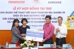 Giành HCV SEA Games, VĐV Việt Nam nhận thưởng lớn