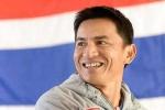 Kiatisak quyết tương lai, không sang Việt Nam làm thầy Công Phượng