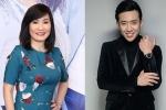 Trấn Thành và Hồng Đào tiếp tục 'khuynh đảo' truyền hình Việt