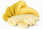 Những loại trái cây quen thuộc, ăn nhiều sẽ gây hại