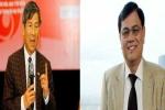 Hai người tự ứng cử được bầu vào Quốc hội khóa XIV là ai?