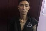 Cảnh sát đặc nhiệm 'ém' trong khách sạn bắt ông trùm ma túy Sài Gòn
