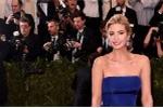 Ái nữ nhà Donald Trump sẽ trở thành biểu tượng thời trang mới của Mỹ