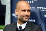 Roy Kean: Pep Guardiola mới là 'Người đặc biệt'