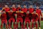 Chuyên gia nước ngoài: Bóng đá Việt Nam sớm vượt Thái Lan sau U20 World Cup