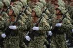 Báo Nga: Việt Nam lọt top 20 nền quân sự mạnh nhất thế giới?