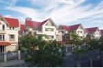 Thị trường bất động sản phía Tây Hà Nội cuối năm hạ nhiệt?