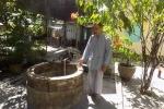 Bí ẩn kho vàng khổng lồ chôn dưới gốc cây chùa Hoa Tiên
