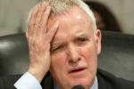 Bộ Ngoại giao Việt Nam bình luận việc ĐH Fulbright chọn ông Bob Kerrey làm chủ tịch