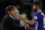 Antonio Conte thành công cùng Chelsea: Dám thay đổi, dám đặt niềm tin