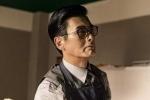 Sự thật Châu Nhuận Phát phản đối đường lưỡi bò, bị cấm đóng phim ở Trung Quốc