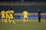 Dấu ấn vòng 5 V-League: Công Phượng ghi bàn, trọng tài lại bị đình chỉ công tác
