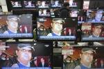 Malaysia bắt giữ nghi phạm thứ 3 liên quan cái chết ông Kim Jong-nam