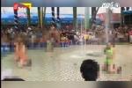 Vũ công mặc bikini nhảy múa phản cảm ở Đầm Sen: Sẽ xử lý nghiêm khắc