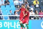 Link xem trực tiếp U20 Bồ Đào Nha vs U20 Iran giải U20 thế giới 2017