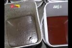 Mục sở thị sản xuất 'cà phê nguyên chất' từ... đậu nành và hóa chất