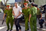 Xét xử đại án 9.000 tỷ đồng: Nhân viên của Phạm Công Danh thừa nhận ghi thêm vào chứng từ