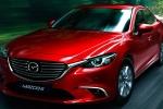 Ô tô Honda Việt Nam giảm giá gần 200 triệu, phá kỷ lục từ trước đến nay