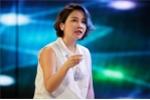 Trực tiếp Vietnam Idol 2016: Mỹ Linh thay Bằng Kiều ngồi ghế nóng